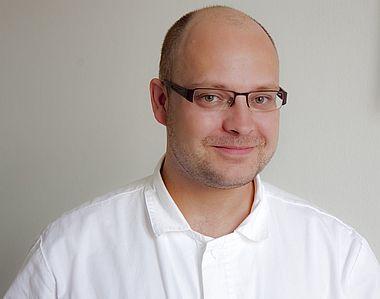MUDR. Pavel Vlček_1