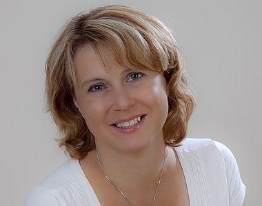 MUDr. Renáta Krmíčková, Ph.D._1